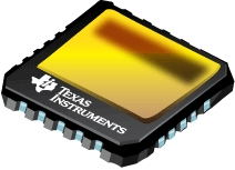 Quad High Speed Differential Line Drivers - DS26F31MQML
