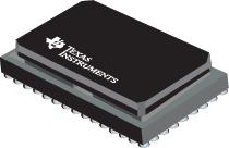 Texas Instruments DS280DF810ABVT
