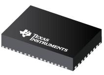 Texas Instruments DS80PCI800SQE/NOPB