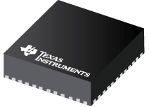 Low Power FPD-Link (LVDS) Serializer - DS90C185