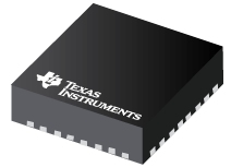 Datasheet Texas Instruments DS90CP04TLQ