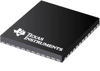 5 - 65 MHz 24-bit Color FPD-Link II to FPD-Link Converter - DS90UR908Q-Q1