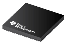 C2000™ Dual Core 32-bit MCU with 250 MIPS, 1024 KB Flash
