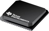 Datasheet Texas Instruments GC5328