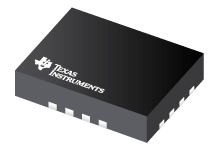 Two-channel differential 2:1/1:2 USB3.1 mux & demux - HD3SS3202