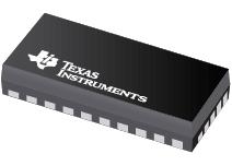Texas Instruments HD3SS3220IRNHT