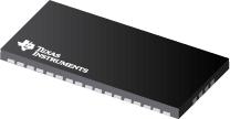 USB 3.0 + USB2.0 Differential Switch 2:1/1:2 MUX/DEMUX - HD3SS6126