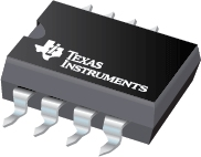Isolated 5-V CAN transceiver - ISO1050