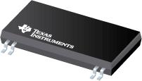 Texas Instruments ISO124U/1K