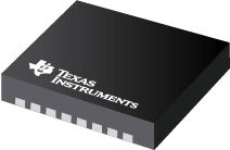 8-bit Rp only Inductance-to-Digital Converter with SPI for Inductive Sensing Applications - LDC1051