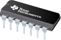 Wide bandwidth quad JFET input operational amplifiers - LF347-N
