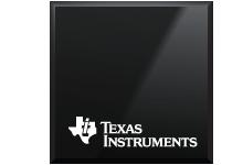 Voltage Comparator - LM111QML