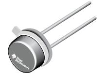 lm185 1 2qml micropower voltage reference diode ti com rh ti com