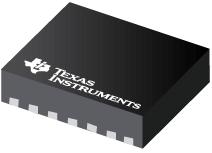 Texas Instruments LM2623AMM/NOPB
