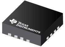 Texas Instruments LM2675M-3.3/NOPB