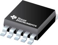 Texas Instruments LM2991SX/NOPB