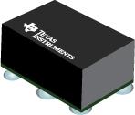 LM3281 3.3V、1.2A、6 MHz 迷你型降压 DC-DC 转换器 - LM3281
