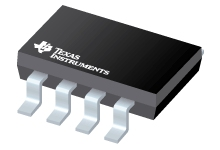2-Channel industry-standard low-voltage operational amplifier