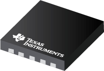 Datasheet Texas Instruments LM3658SD-B/NOPB
