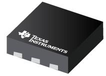Texas Instruments LM3671MF-1.8/NOPB