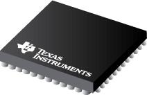 Texas Instruments LM3S2D93-IQC80-A2T