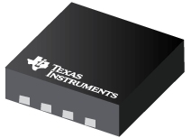 Datasheet Texas Instruments LM4570LQ/NOPB