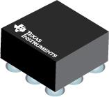 Texas Instruments LM4667MM/NOPB