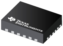 Texas Instruments LM48511SQ/NOPB