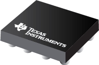 Texas Instruments LM48580TL/NOPB