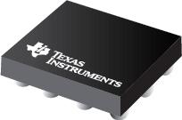 Datasheet Texas Instruments LM48580TL/NOPB