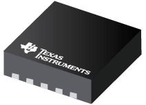 Datasheet Texas Instruments LM4890LDX/NOPB