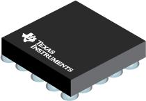 Texas Instruments LM4947TL/NOPB
