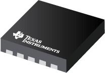 Texas Instruments LM4951ASD/NOPB