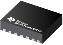 Texas Instruments LM4992SD/NOPB