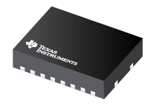 100-V synchronous buck DC/DC controller with wide duty cycle range