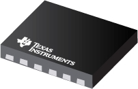 LM5160 wide input 65V, 2A synchronous buck/Fly-Buck™ converter
