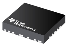 2.5/3.5A, 36 V Synchronous, 2.1MHz, Automotive Step Down DC-DC Converter - LM53625-Q1
