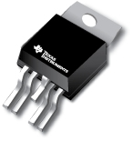 Power Operational Amplifier - LM675