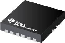 Datasheet Texas Instruments LM7480-Q1