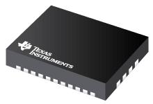 3.5V 至 60V 3.5A/2.5A 同步稳压器 - LM76002-Q1