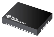 3.5-V to 60-V, 5-A synchronous voltage regulator