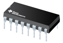 Microprocessor System Hardware Monitor - LM78