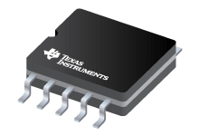 Automotive Grade, ±1°C Temperature Sensor with 200°C Capability and SPI Interface  - LM95172-Q1