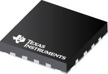 Texas Instruments LMH0303SQE/NOPB
