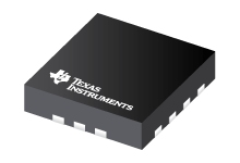 8GHz Ultra Wideband Fully Differential Amplifier - LMH5401