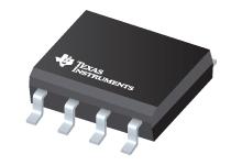 Datasheet Texas Instruments LMH6321MRX/NOPB