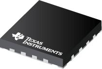 Datasheet Texas Instruments LMH6515SQ/NOPB
