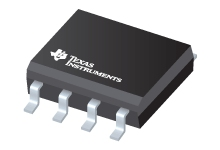 900 MHz Fully Differential Amplifier with Output Limiting Clamp