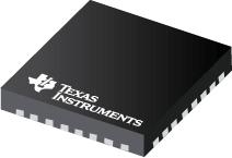 Texas Instruments LMK00334RTVR