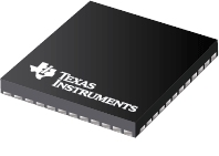 Datasheet Texas Instruments LMK04133SQE/NOPB